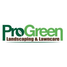 Pro Green Landscaping Amp Lawn Care Llc Landscaping
