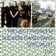 Porch Pro Headshot Project Problem Solvers Handyman Specialist LLC