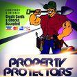 Porch Pro Headshot Property Protectors