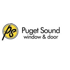 Puget Sound Window Door