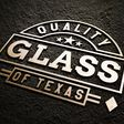 Porch Pro Headshot Quality Glass of Texas
