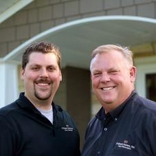 R Brand Homes Remodeling Contractor Orland Park Il