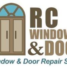 R C Windows Doors Llc
