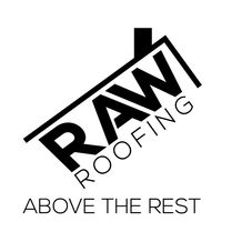 Raw Roofing Roofer Beloit Wi Projects Photos