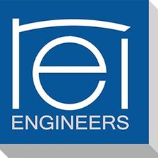 Rei Engineers Inc Structural Engineer Charleston Sc