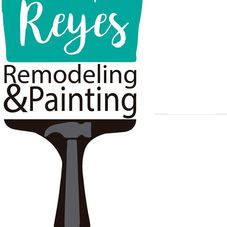 REYES Remodeling & Painting LLC. Painting Company - Rome ...