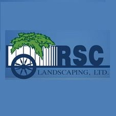 Rsc Landscaping Ltd Landscaping Company Millsboro De Projects Photos Reviews And More Porch