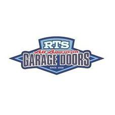 RTS All American Garage Doors, Inc. Garage Door Specialist ... All American Garage Doors on penjual rolling door, accordion shades for door, american golf ball, retractable rolling interior door, american safe room door, american landscape,