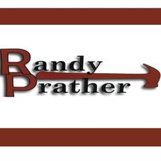 Randy Prather Building And Remodel Remodeling Contractor