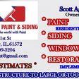 Porch Pro Headshot Rebellion Paint & Siding