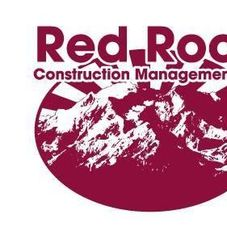 Red Rock Construction Management Inc General Contractor