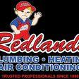 Porch Pro Headshot Redlands Plumbing Heating & Air Conditioning