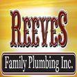 Porch Pro Headshot Reeves Family Plumbing