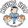 Porch Pro Headshot Reliable Relocation