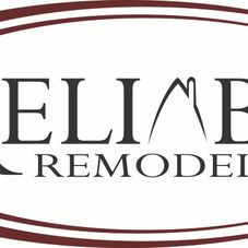 Reliable Remodeling Inc Remodeling Contractor Pelham AL - Reliable remodeling