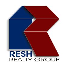 Resh Realty Group Real Estate Professional Virginia