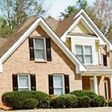 Porch Pro Headshot Residential and Commercial Roofing  Siding and Painting