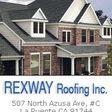 Porch Pro Headshot Rexway Roofing Inc