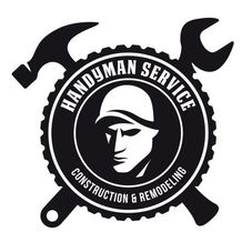 Rice S Handyman Service Handyman Mustang Ok Projects