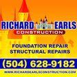 Porch Pro Headshot Richard Earls Construction