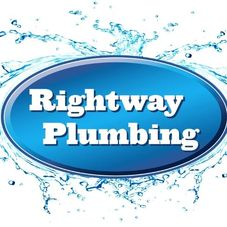 Rightway Plumbing Llc Plumber Charlotte Nc Projects