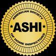 Porch Pro Headshot Risley Home Inspections