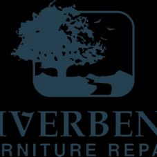 Riverbend Furniture Repair