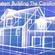 Porch Pro Headshot Robert Watson Builders Inc.