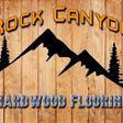 Porch Pro Headshot Rock Canyon Hardwood Flooring