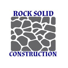 Rock Solid Construction Remodeling Contractor Corpus