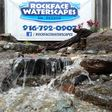 Porch Pro Headshot Rockface Waterscapes