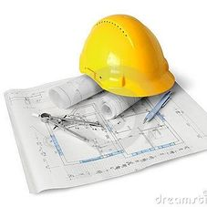 Rogers Construction Company Inc General Contractor