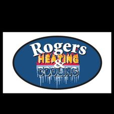 Rogers Heating Cooling