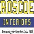 Porch Pro Headshot Roscoe Interiors Inc