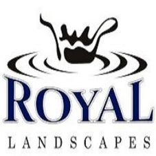 Royal Landscapes Landscaping Company Stratford Nj Projects Photos Reviews And More Porch