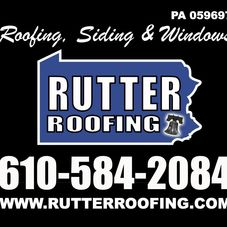 Rutter Roofing Roofer Plymouth Meeting Pa Projects