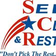 Porch Pro Headshot SCR Select Cleaning & Restoration Inc