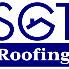 Sgt Roofing Roofer West Bend Wi Projects Photos Reviews And More Porch
