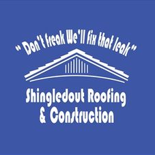 Sor Construction Roofer West Bend Wi Projects Photos Reviews And More Porch