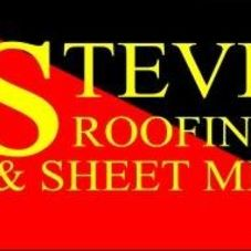 Steve S Roofing Sheet Metal Roofer Bloomington In Projects Photos Reviews And More Porch
