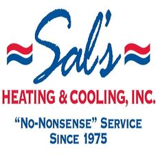 Sal S Heating Cooling Inc Hvac Company N Royalton Oh Projects Photos Reviews And More Porch
