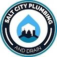 Porch Pro Headshot Salt City Plumbing