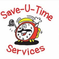 Save U Time Services Painting Company Sidney Oh
