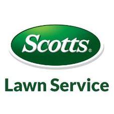 Scotts Lawn Service Inc. Cincinnati West Chester (HUB)