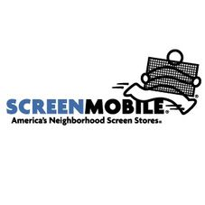 Screenmobile of The Triad. Awning Contractor - Greensboro ...