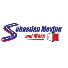 Sebastian Moving And More Moving Company Apopka Fl
