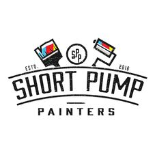 Short Pump Painters Painting Company Richmond Va