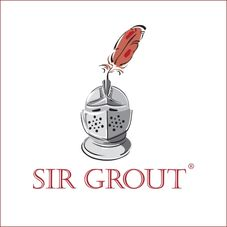 Sir Grout Sw Florida Flooring Contractor Fort Myers Fl Projects Photos Reviews And More