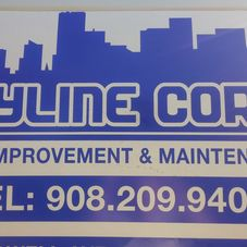 Skyline Corp Flooring Contractor Summit Nj Projects