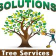 Porch Pro Headshot Solutions Tree & Dumpster Rental  Services